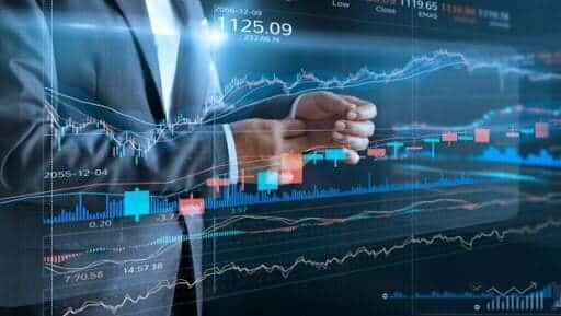 2020 Yılında Neye Yatırım Yapılmalı?