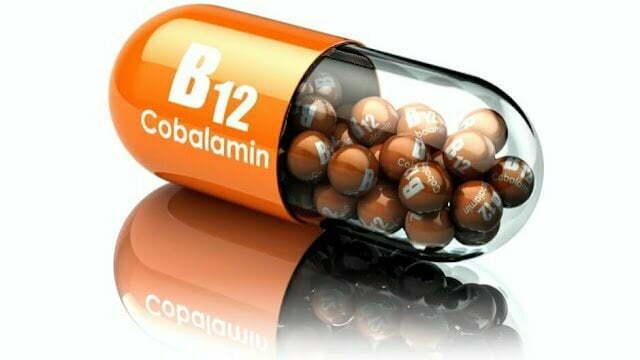 B12 eksikliğinin belirtileri nelerdir? Tedavi nasıl?