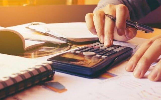 Banka Kredisi Faiz Oranları Güncel