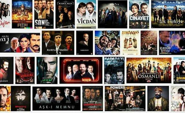 En İyi Yerli Filmler