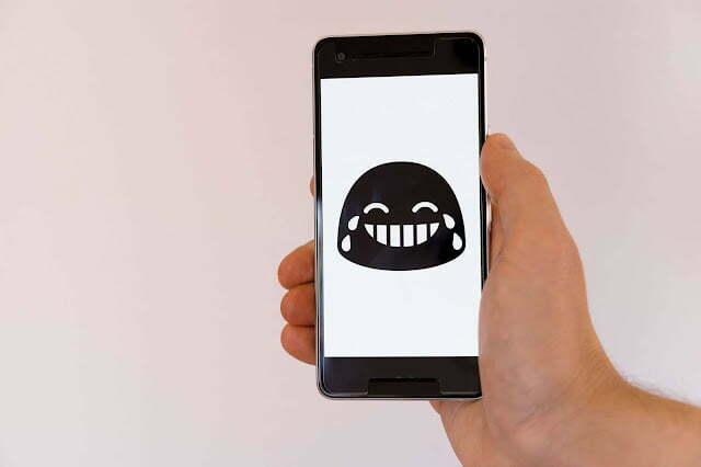 İphone Ve Android Cihazlar İçin GIF Maker Uygulamaları
