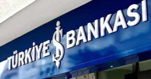 İş Bankası Kredi Borç Erteleme Nasıl Yapılır?