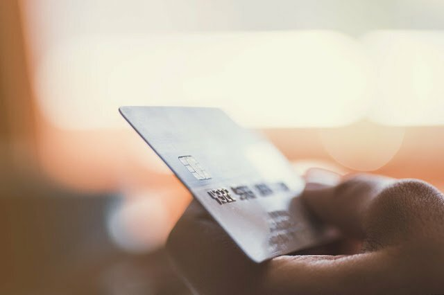Kaybolan Kredi Kartı Nasıl İptal Ettirilir?