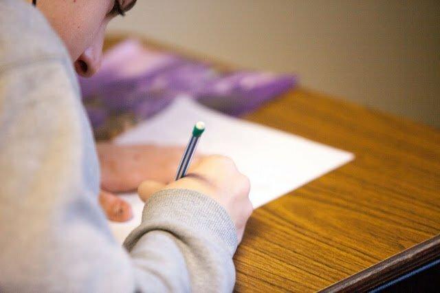 LGS Çalışmaya Yeni Başlayacak Öğrencilere Tavsiyeler