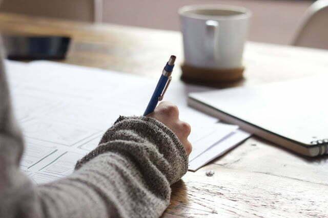YKS Çalışmaya Başlayacak Öğrencilere Tavsiyeler